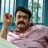 Mohanlal's Latest Blog