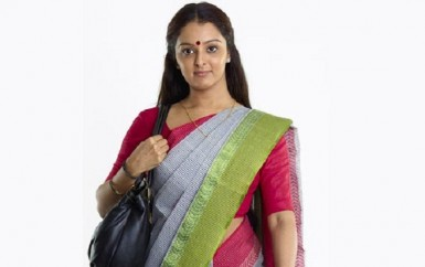 Manju Warrier's How Old Are You Satellite Rights Sold For Rs 5.5 Cr!