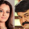 Manju warrier to play Mohanlal's Wife