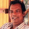 Salim Kumar Retires From Acting