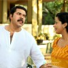Mammootty as Pala achayan:Praise The Lord On March