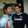 Team india's Rare and Unsen Moments in 2007 worldcup victory