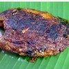 Mouthwatering Kerala Dishes