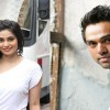 Pooja Gupta to work with Abhay Deol