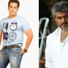 Salman coming with remake of Ajith's Veeram
