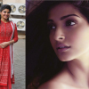 Sonam Kapoor and Jacqueline Fernandez are B-town's newest heartthrobs