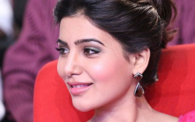 I won't be doing 'Queen': Samantha