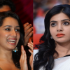 Samantha, Shraddha Kapoor have a common connection