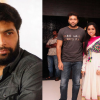 Jayam Ravi and Aarthi Blessed With Baby Boy