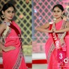 Miss Kerala Contest Gallery