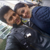 Riteish and Genelia Rare and Unseen