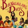 Banglore Days Remake