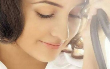 Bhama Aganist All controversies