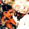 AJay devgan – Kajol wedding Stills