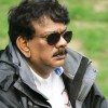 Priyadarshan states that it was a tough year for him