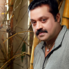 Helping Hand from Suresh Gopi