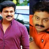 Saji Surendran to direct Dileep