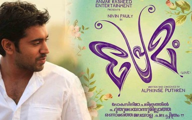 Premam Collection