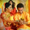 Radhika Wedding Stills