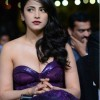 Shruthi Hasan Photos at IIFK