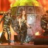 Bipasha Basu in Vanitha Film awards