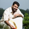 Mohanlal on misuse of social media