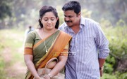 Pinneyum Malayalam Movie Stills