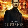 Inferno Topped India's Weekend Box Office
