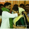 Dileep Kavya Marriage Exclusive Stills