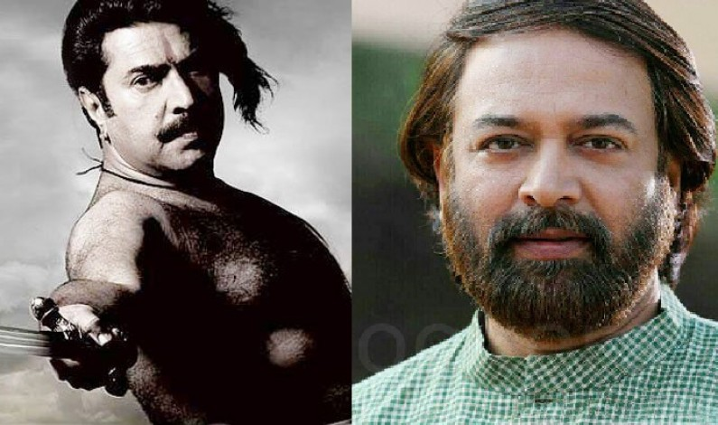 Still want to wait for Mammootty's Karnan!!!!!!!