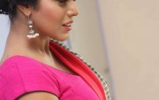 Shamna Kasim -Poorna Latest Photoshoot