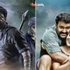 Manyam Puli is moving to Super Hit…