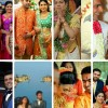 Celebrity weddings 2016