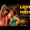 LOVE @ FIRST FIGHT – A short Cinema by Anoop
