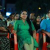 Georgettan's pooram Audio Launch