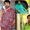 Mammootty Shyamdhar Movie Stills