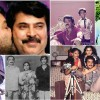 Mohanlal Rare and Unseen Photos