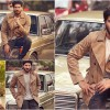 Dulquer Salman Latest Photoshoot
