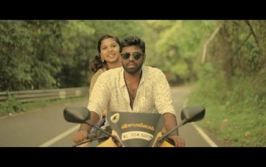 Rahmanism chapter 143 Tamil music video