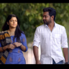 Sunday Holiday Official Trailer HD | Asif Ali