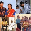 Vijay rare and Unseen photos