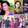 Malayalam Cinema – Rare and Unseen Photos