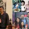 Prithviraj Sukumaran Family Photos