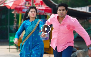 Bobby Malayalam movie Official Teaser