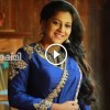 Behind the Scenes video – Photoshoot for Grihalakshmi