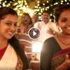 Mele Arimulla Video Song Teaser