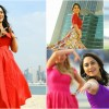 Ungarala Rambabu Telugu Movie – Photo Gallery