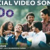 Naam Official Video Song HD
