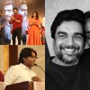 Vikram Vedha 100days celebration – Photos