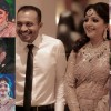 Soubin Shahir Wedding Photos!!!